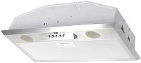 Вытяжка скрытая Zorg Technology Modul 700 (52, нержавеющая сталь) -