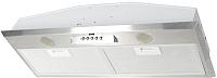 Вытяжка скрытая Zorg Technology Modul 700 LED (70, нержавеющая сталь) -