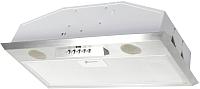 Вытяжка скрытая Zorg Technology Modul 960 LED (52, нержавеющая сталь) -