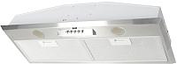 Вытяжка скрытая Zorg Technology Modul 960 (70, нержавеющая сталь) -