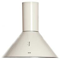 Вытяжка купольная Zorg Technology Viola 1000 (60, бежевый) -