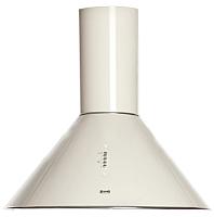 Вытяжка купольная Zorg Technology Viola 1000 (60, белый) -