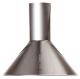 Вытяжка купольная Zorg Technology Viola 1000 (60, нержавеющая сталь) -