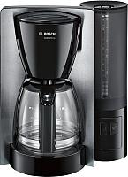Капельная кофеварка Bosch TKA6A643 -