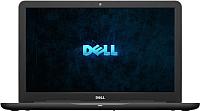 Ноутбук Dell Inspiron 17 (5770-2479) -