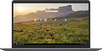 Ноутбук Asus VivoBook S510UN-BQ170 -