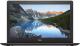 Ноутбук Dell Inspiron 15 (5570-2424) -