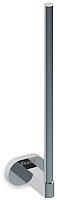 Держатель для туалетной бумаги Ravak CR 420.00 / X07P318 -