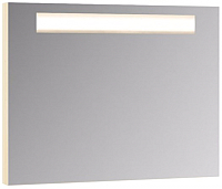 Зеркало для ванной Ravak Classic 60 / X000000307 (береза) -