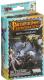 Настольная игра Мир Хобби Pathfinder: Череп и Кандалы. Из глубин преисподней (6 дополнение) -