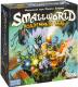 Настольная игра Мир Хобби Small World. Подземный мир -
