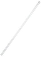 Соединительный элемент для холодильника Bosch KSZ36AW00 -