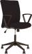 Кресло офисное Nowy Styl Cubic GTP SL (ZT-25) -