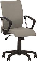 Кресло офисное Nowy Styl Neo New GTP Tilt PL62 (ZT-11) -