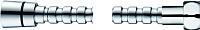 Душевой шланг Ledeme L41 -