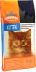 Корм для кошек Chicopee Kitten (15кг) -