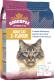 Корм для кошек Chicopee Adult 3-Flavour (15кг) -