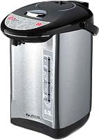 Термопот Centek CT-1082 (нержавеющая сталь) -