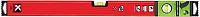 Уровень строительный Kapro Plumbsite Genesis 781-40-120 -