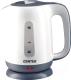 Электрочайник Centek CT-0044 (белый/серый) -