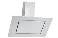 Вытяжка декоративная Zorg Technology Венера (Venera) 750 (90, белый) -