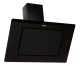 Вытяжка декоративная Zorg Technology Венера 750 (90, черный) -