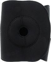 Суппорт колена Bradex SF 0244 -