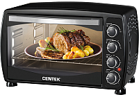 Ростер Centek CT-1531-42 Convection -