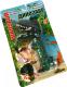 Игровой набор Bradex Перископ Динозавр DE 0281 -