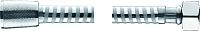 Душевой шланг Ledeme L44-1 -
