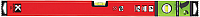 Уровень строительный Kapro Plumbsite Genesis 781-40-60 -