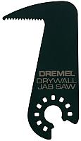 Насадка для гравера Dremel 2.615.M43.5JA -