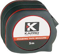 Рулетка Kapro 608-05 -