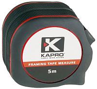 Рулетка Kapro 608-08 -