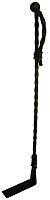 Кочерга для камина Dudo К-1 (75x15) -