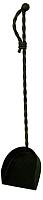 Совок для камина Dudo СВ-1 (75x15) -