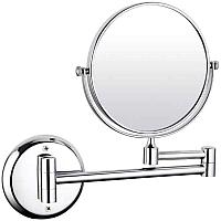 Зеркало косметическое Ledeme L6106 -