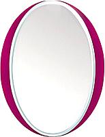 Зеркало Ledeme L617 -