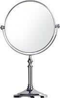 Зеркало косметическое Ledeme L6206 -
