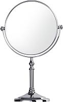 Зеркало косметическое Ledeme L6208 -