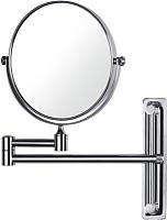 Зеркало косметическое Ledeme L6308 -