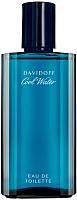 Туалетная вода Davidoff Cool Water Man (75мл) -