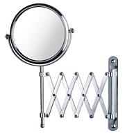Зеркало косметическое Ledeme L6406 -