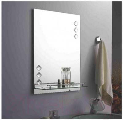 Зеркало для ванной Ledeme L655