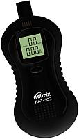 Алкотестер Ritmix RAT-303 -