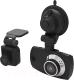 Автомобильный видеорегистратор Ritmix AVR-955 -