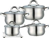 Набор кухонной посуды Maestro MR-2021 -