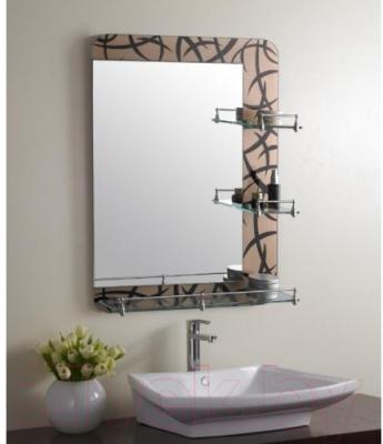 Зеркало Ledeme L687