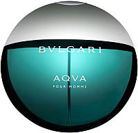 Туалетная вода Bvlgari Aqva Pour Homme (100мл) -