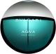 Туалетная вода Bvlgari Aqva Pour Homme (30мл) -